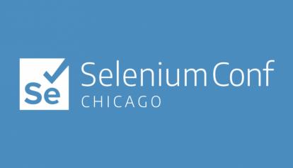 Wat wil jij weten over Selenium?