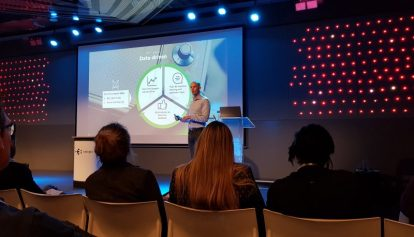 chatbot-conference-1-zoveel-keuze 1