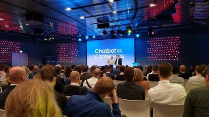chatbot-conference-3-de-diversiteit-van-het-testen-van-chatbots
