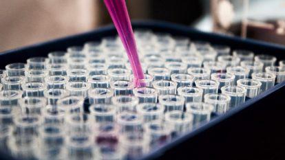 implementatie-labsysteem-gecontroleerd-proces 2